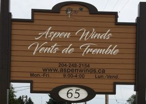 aspen-winds-sign